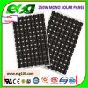 PV Panel 250W Mono Solar Panel High Eficiency for Solar System