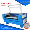 Laser Engraving Machine 또는 CO2 CNC Laser Cutting Machine