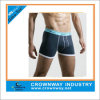 Alta qualità Fashion Knitting Shorts per Men (CW-MU-15)