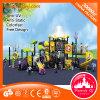 CER Diplomausflug-im Freienspiel-Gerät für Kleinkinder