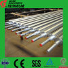 Voller Automat-isolierende Fasergipsplatte-Produktions-Technologie