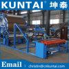 Máquina de la laminación de la espuma de la marca de fábrica de Kuntai