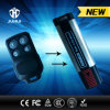 Sommer 868MHz Fsk Remote Control Switch