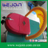 Parking automático Lock con High Protection Degree y Agua-Proof Function (WJCS101)
