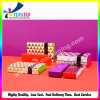 Fashion Design Slide Cardboard Box for Gift Packaging