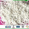 N21%Min het Sulfaat van het Ammonium van de Rang van het Caprolactam voor de Meststof van de Landbouw