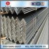 형 Steel Q235, Ss400 Angle Steel Bar, BV Certificate와 가진 Alloy Steel Angle Iron