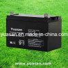 AGM Battery 12V100ah Most Professional Sealed Lead Acid--Np100-12