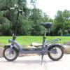 De portée neuve de 2016 scooter électrique 2 roues pour l'adulte (ES-1202)
