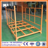 Carro y Passenger Bus Tyre Storage Racks