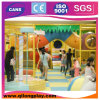 Saleのための小さいChildren Favourite中国Toys Used Indoor Playground Equipment