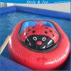 Familien-Stoßboot für Person 1-2 mit Luftpumpe