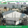 40m Warehouse Tent with Door for Sale