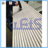 316L AISI Stainless Steel Pipe