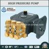 100bar de lichte Triplex Pomp van de Hoge druk van Italië AR van de Plicht (RC12.10C+F44)