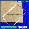 Qualität warf Acrylblatt