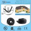 Heiße Sale Energie-Saving Roof Deicing Cable mit europäischem Plug