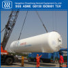 Réservoir de stockage cryogénique de CO2 d'argon d'azote liquide