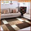 Competitive Priceの2016新しいDesign Carpet