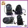 닛산 또는 Infiniti 엔진 모터 마운트 (11270-2y011)를 위한 차 또는 자동차 한가한 보충 고무 부속