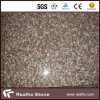 Decoration를 위한 판매 Well G664 Red Granite Slab