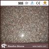 Lastra/mattonelle rosse buone del granito G664 di vendita per la decorazione