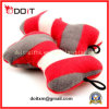 OEM Factory Custom Made Bone Dog Pet Toys