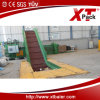 Горячее Sale Baling Machine в Many Plants