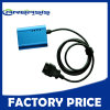 2014D Super Volvo Vida Dice Bluetooth Diagnostic Tool