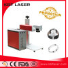 Ipg/Raycus /Jpt Laser Marking Machine Laser-Source Moving Portable Fiber für Bottle Printer