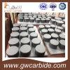 Плиты карбида вольфрама для холоднотянутой стали