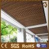 Plafond en bois innovateur, matériau en bois composé