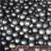 Специальный стальной меля шарик стана средств (ISO9001/SGS)