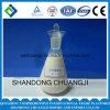 Papiernulloberflächenbearbeiten-Agens (Styrolacrylcopolymeremulsion)