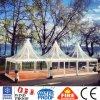 Aluminiumrahmen-im Freienpagode-Ereignis-Zelt-GartenGazebo für Partei 5X5m