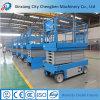 Il buon imballaggio idraulico Scissor l'elevatore con le certificazioni di Ce&ISO