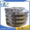 La vente en gros de prix usine a personnalisé la longueur ASTM 201 bande de l'acier inoxydable 304 316 430