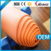 中国の製造者からのヨガの体操のマットの天然ゴム