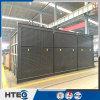 Preheater de ar esmaltado padrão chinês da câmara de ar da caldeira de vapor de ASME