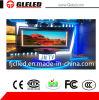 Modulo eccellente della visualizzazione di LED di pubblicità esterna di qualità P4 dell'Iran