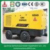 Compresor de aire portable de alta presión del tornillo 250psig de Kaishan LGY-22/17