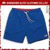 Изготовленный на заказ пустые краткости Swimwear для Mens (ELTBSI-26)