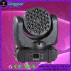 DJ Luz 36PCS 3W Moving Head LED Feixe