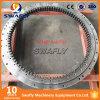 Rolamento do giro do círculo PC120-6 4D102 203-25-61101 do balanço da máquina escavadora