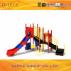 89mm neues Panel-Kind-Spielplatz-Gerät