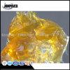 Het multifunctionele Vet van de Basis van het Lithium, MP3 Vet