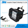 Cola 18W Off-Road Deere LED Luz de freno Luz de trabajo IP68