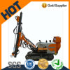 De alto rendimiento Zega D345 de perforación de plataforma de perforación Maquinaria de minería