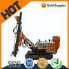 Hochleistungs- Zega D345 Ölplattform-Ölplattform-Minenmaschiene
