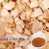Estratto Paeoniflorin della radice del Peony con il soddisfare 8%